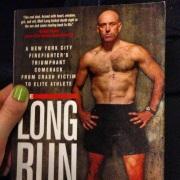 The Long Run by Matthew Long