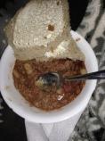 Crockpot Chili!