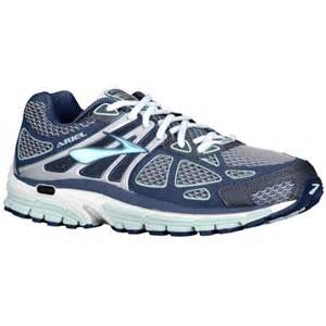Brooks Ariel 14 - Holy Stability