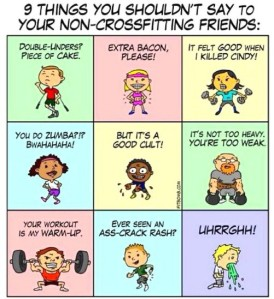 crossfit-cartoon