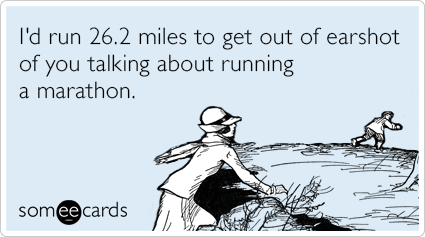 new-york-city-marathon-running-sports-ecards-someecards