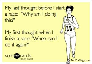 race-meme