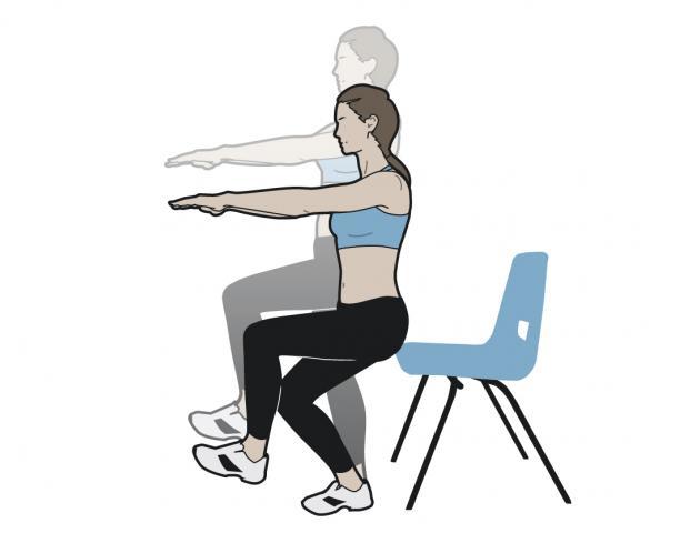 single-leg_squats__medium_4x3